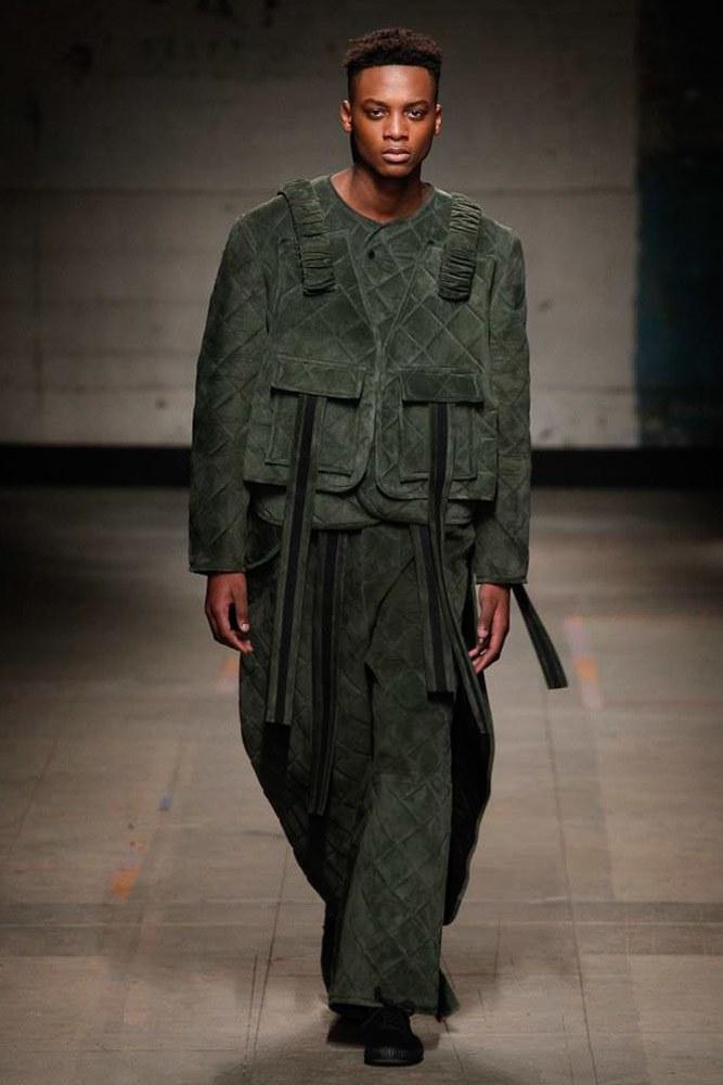 Craig-Green-AW17-Menswear-KOKO-TV-17.jpg