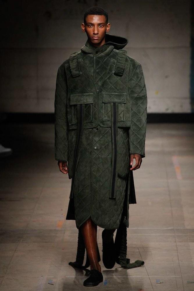 Craig-Green-AW17-Menswear-KOKO-TV-18.jpg