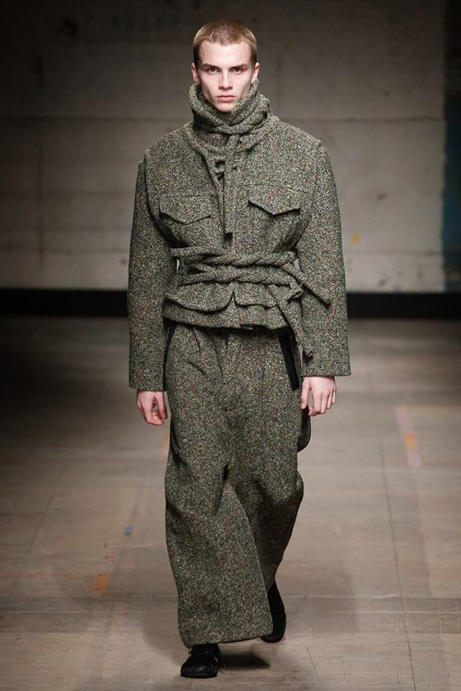 Craig-Green-AW17-Menswear-KOKO-TV-19.jpg