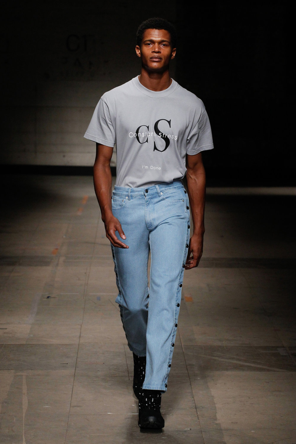 christopher_shannon_look_11_2017_aw_mens.jpeg