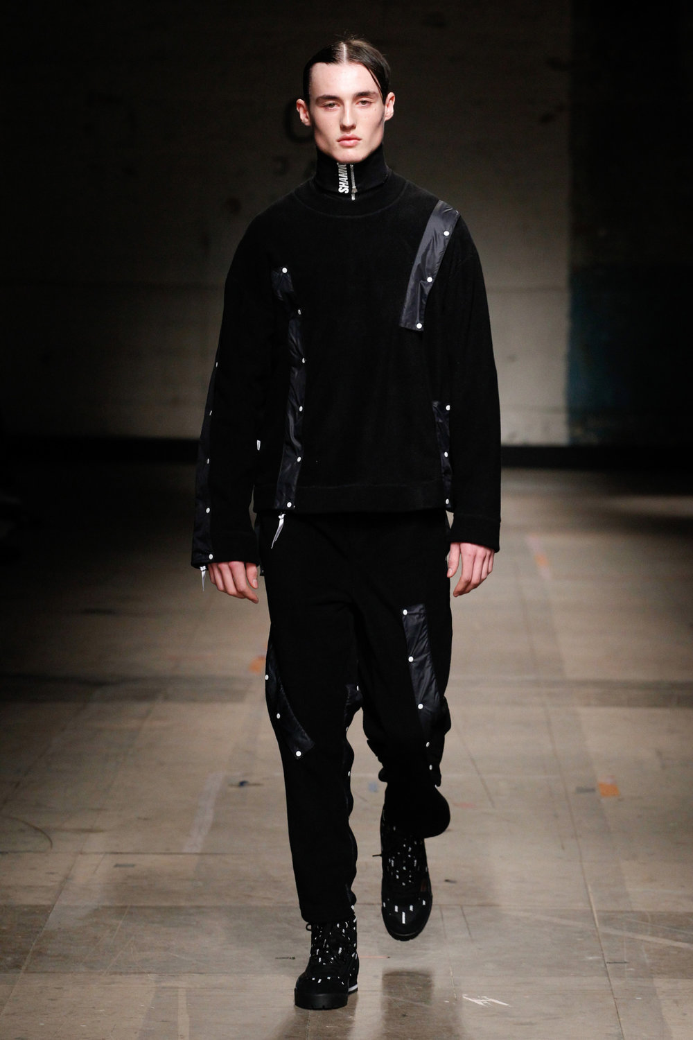 christopher_shannon_look_13_2017_aw_mens.jpeg