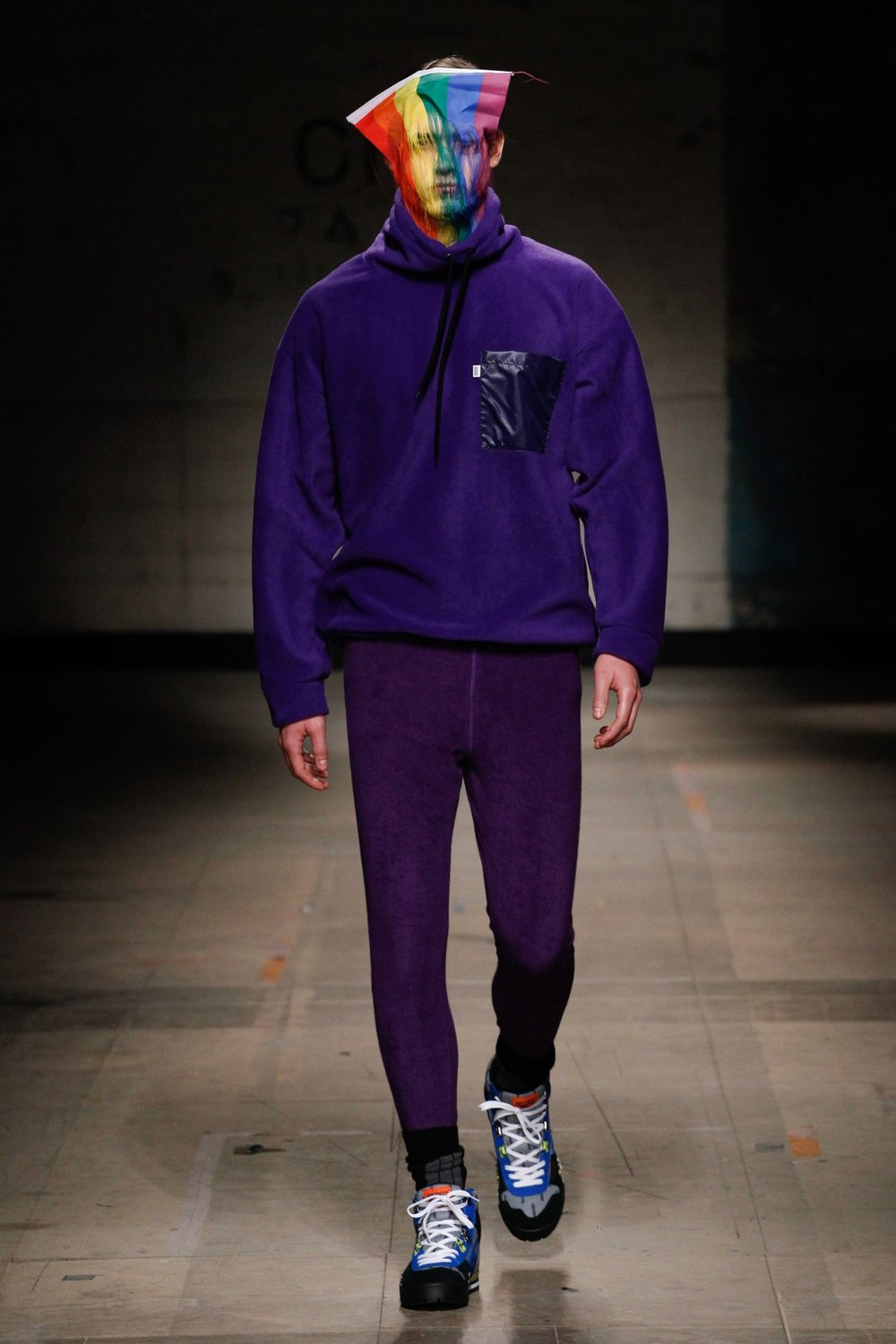 christopher_shannon_look_21_2017_aw_mens.jpeg