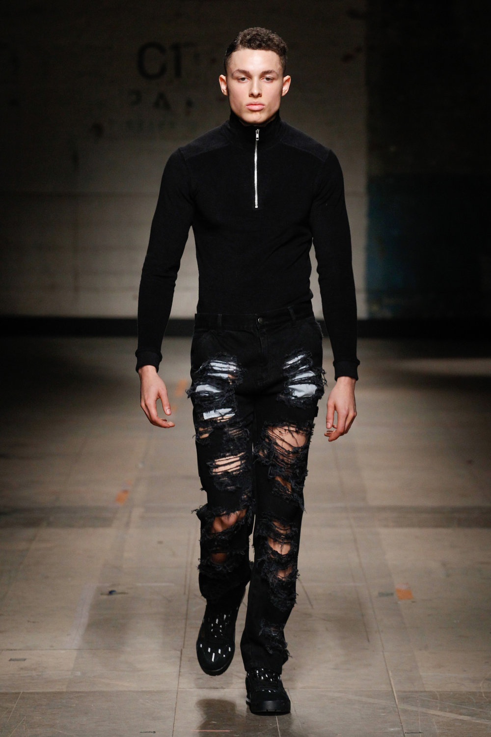 christopher_shannon_look_19_2017_aw_mens.jpeg