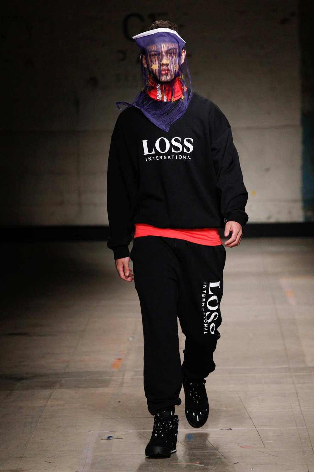 christopher_shannon_look_25_2017_aw_mens.jpeg