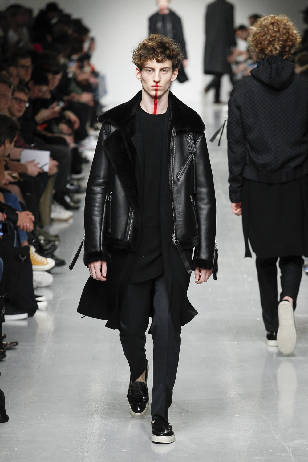 matthew_miller_look_17_2017_aw_mens.jpeg