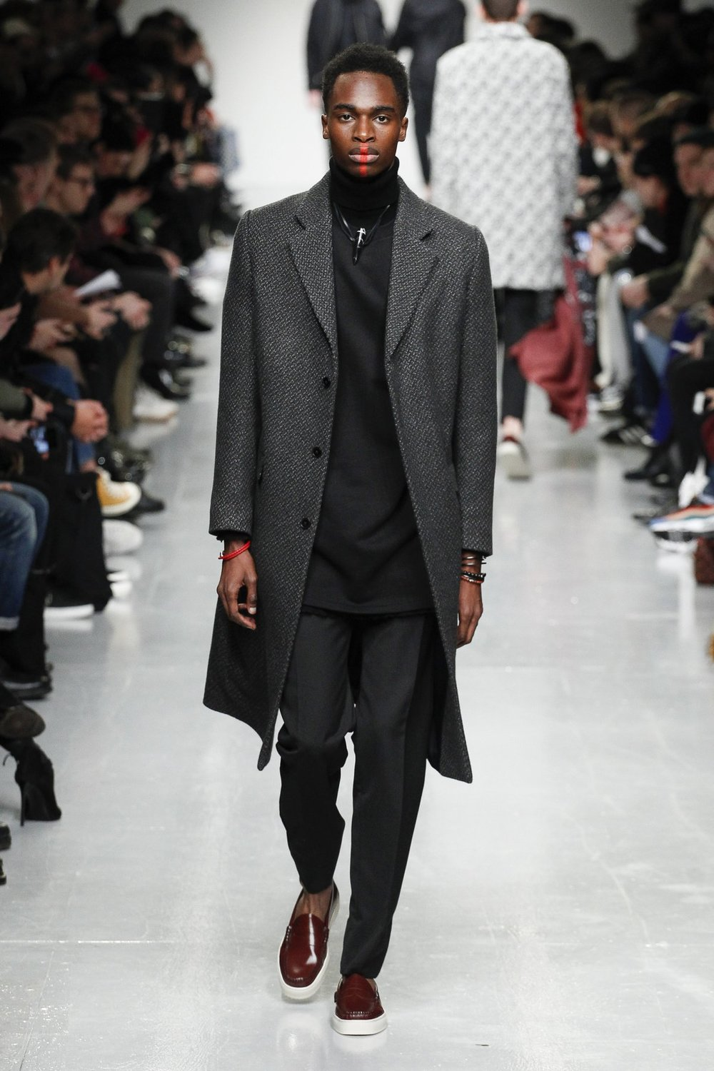 matthew_miller_look_15_2017_aw_mens.jpeg