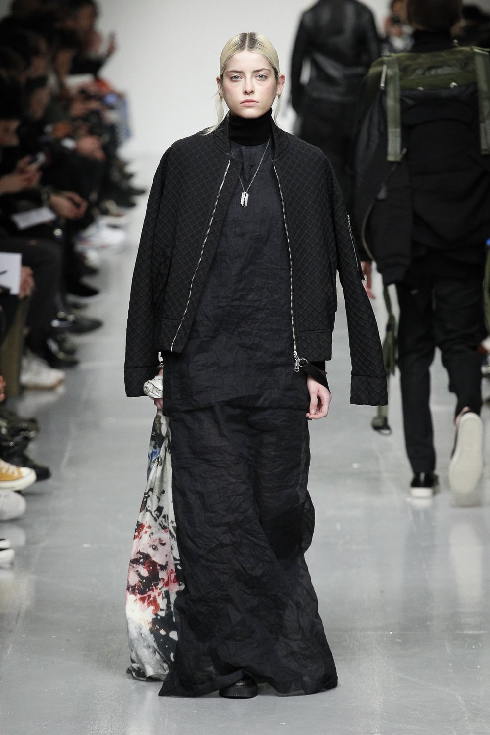 matthew_miller_look_21_2017_aw_mens.jpeg