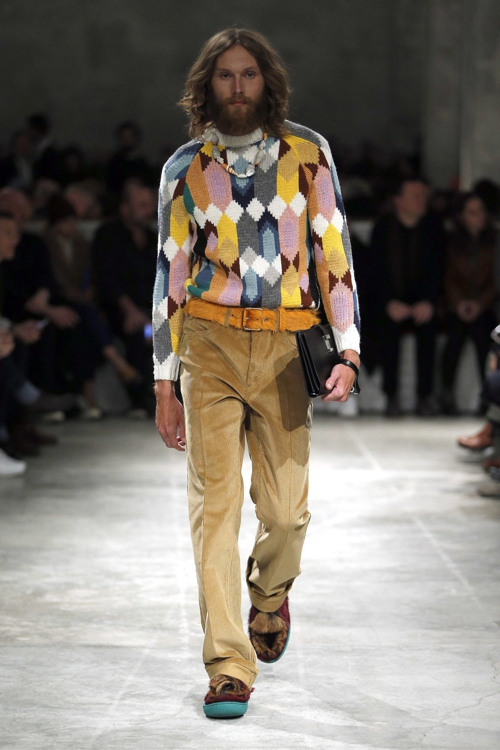 prada_look_4_2017_aw_mens.jpeg