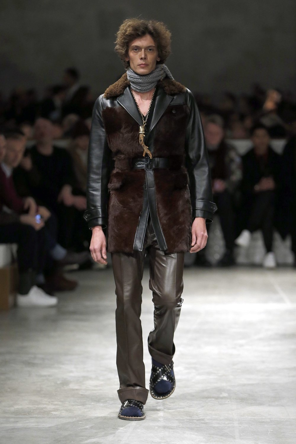 prada_look_13_2017_aw_mens.jpeg