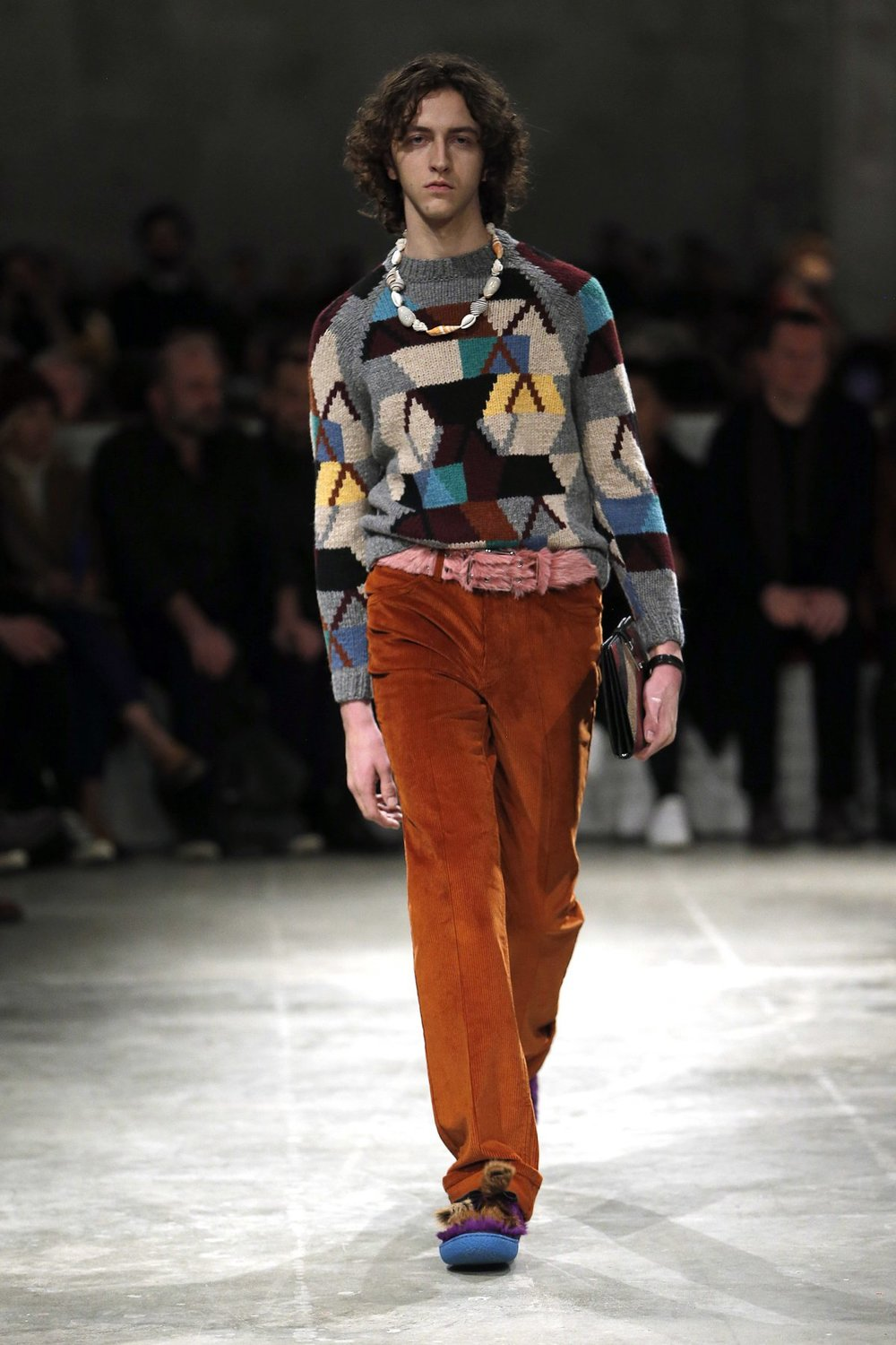 prada_look_17_2017_aw_mens.jpeg