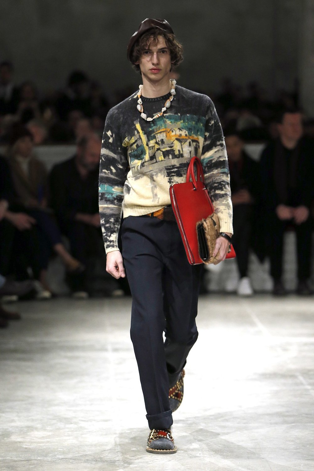 prada_look_28_2017_aw_mens.jpeg