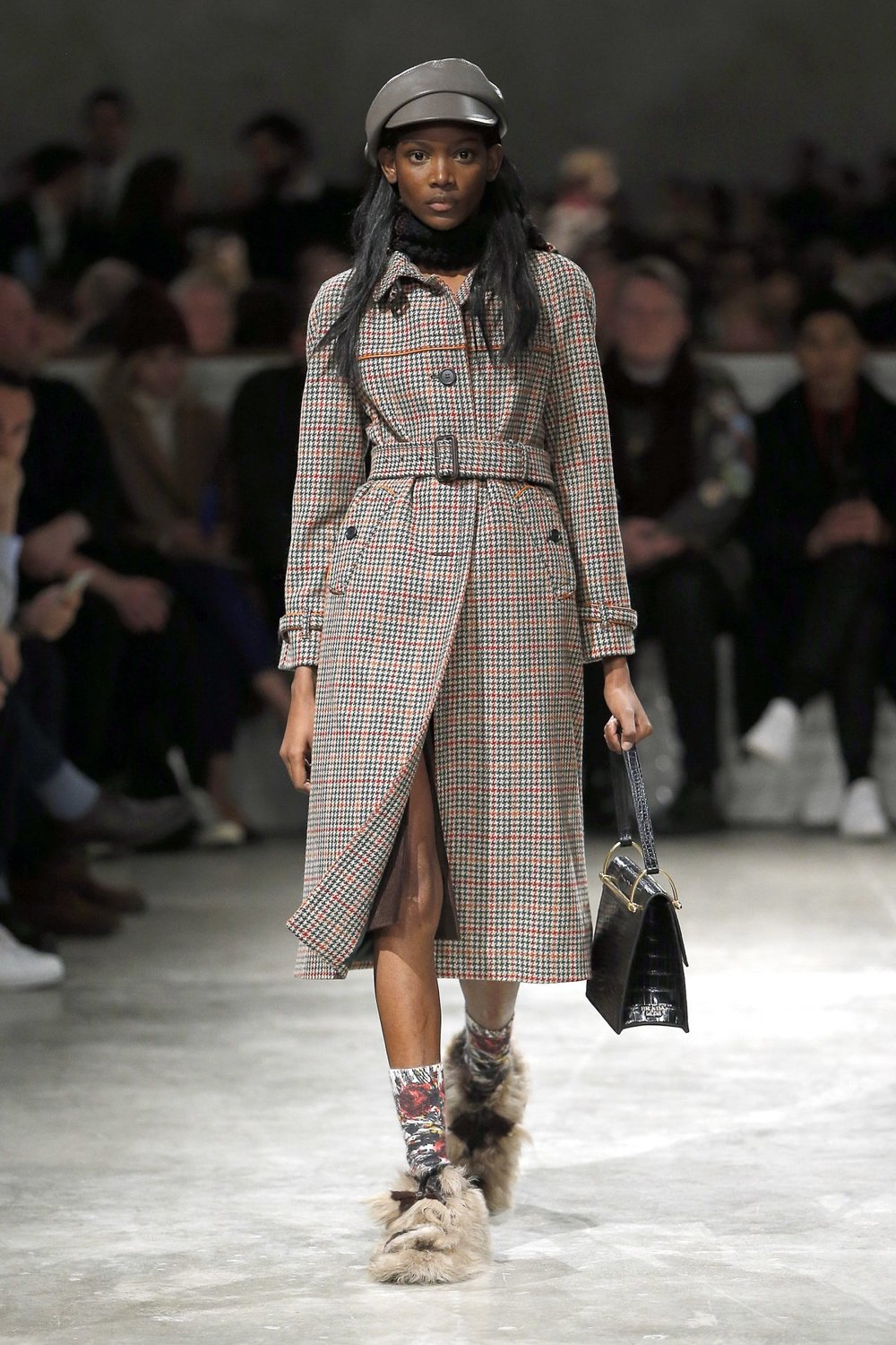 prada_look_34_2017_aw_mens.jpeg