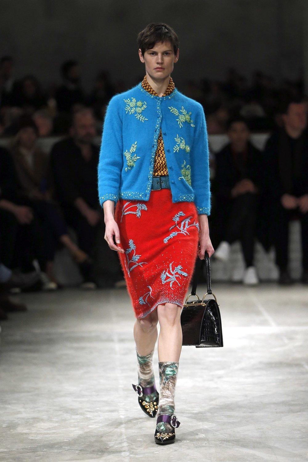 prada_look_40_2017_aw_mens.jpeg