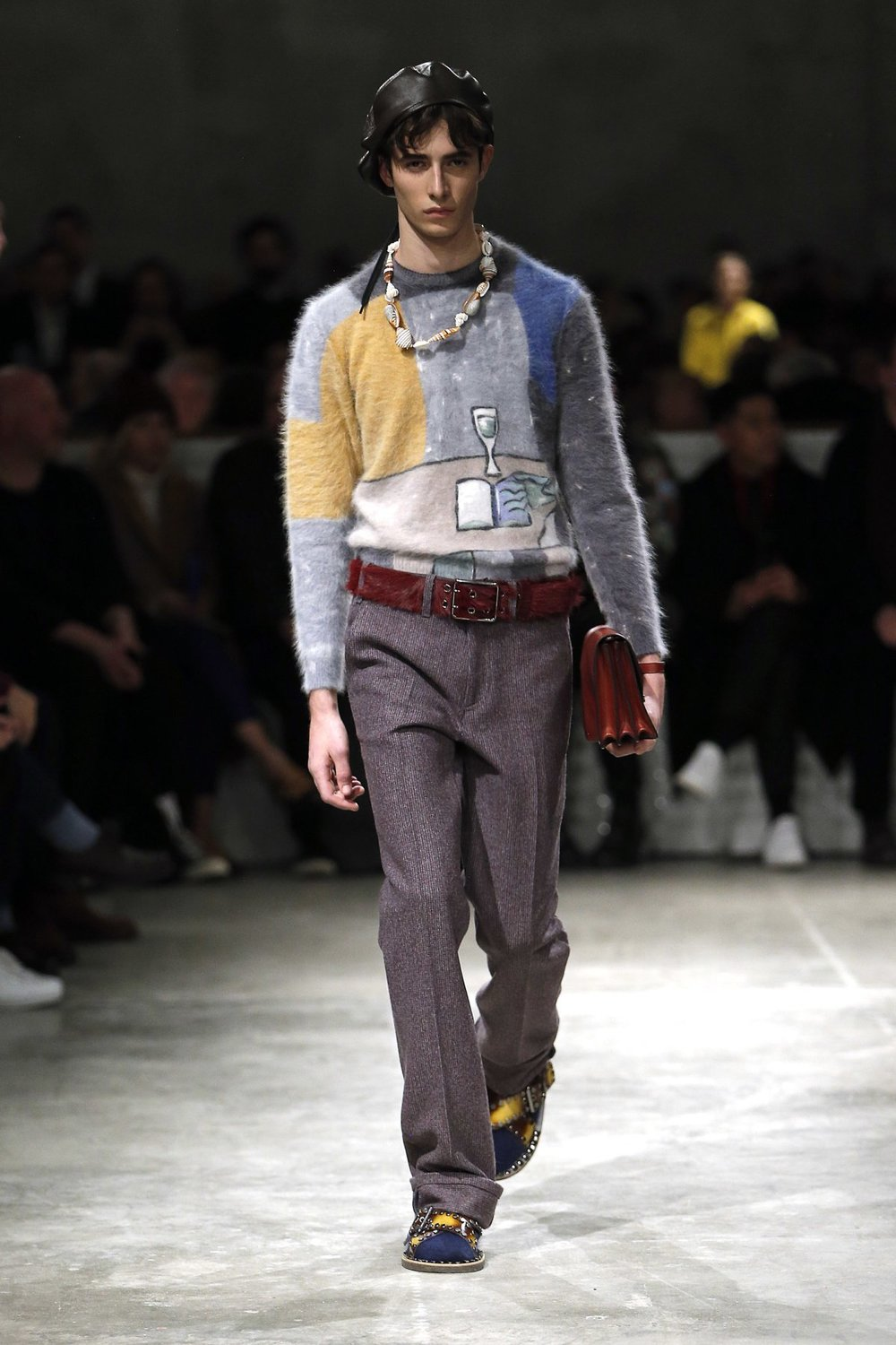 prada_look_44_2017_aw_mens.jpeg