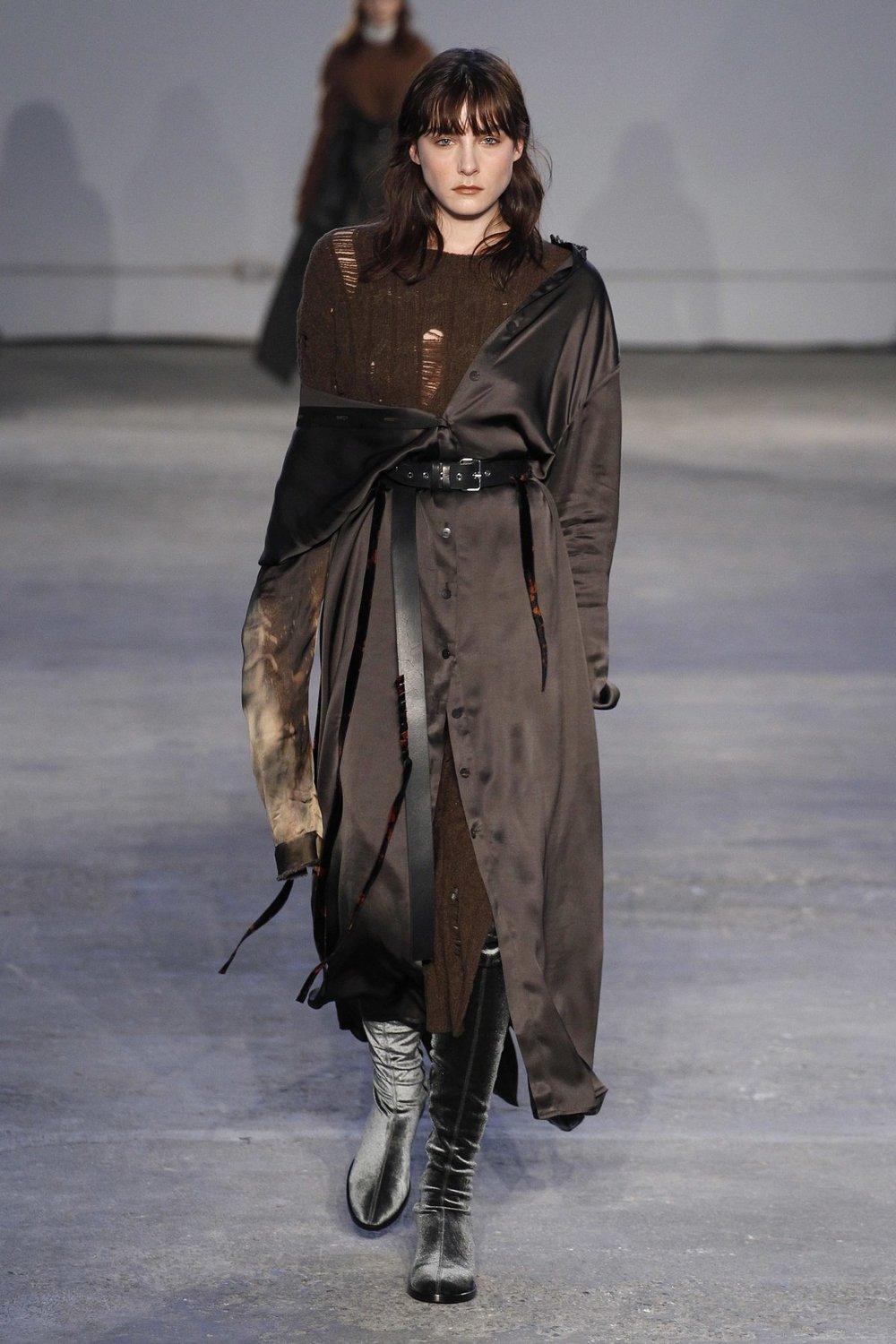 damir_doma_look_5_2017_aw_mens.jpeg