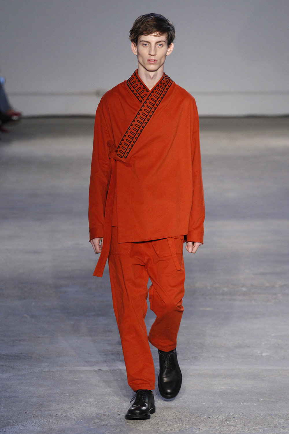 damir_doma_look_12_2017_aw_mens.jpeg