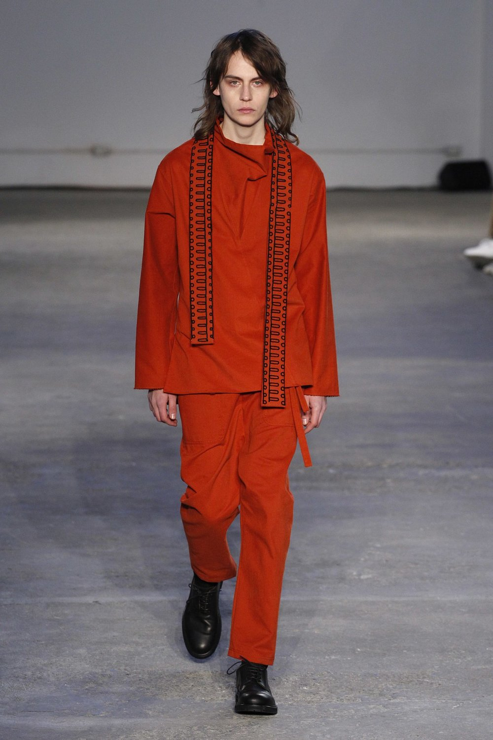 damir_doma_look_14_2017_aw_mens.jpeg