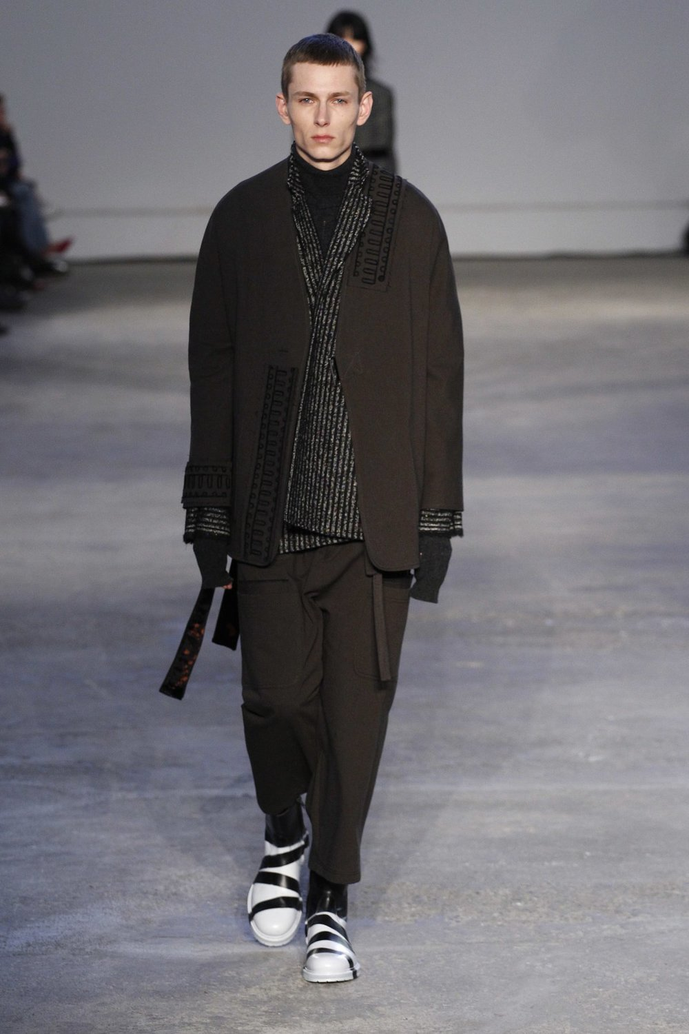 damir_doma_look_23_2017_aw_mens.jpeg