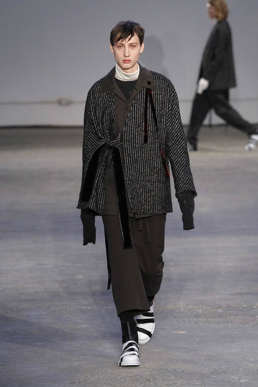 damir_doma_look_25_2017_aw_mens.jpeg