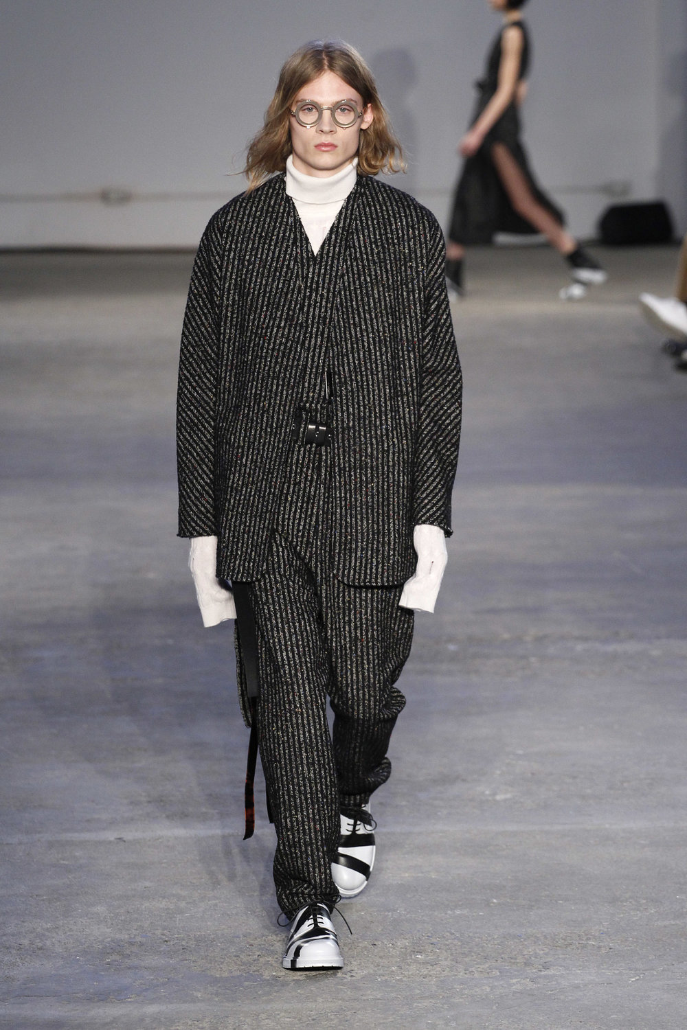 damir_doma_look_26_2017_aw_mens.jpeg
