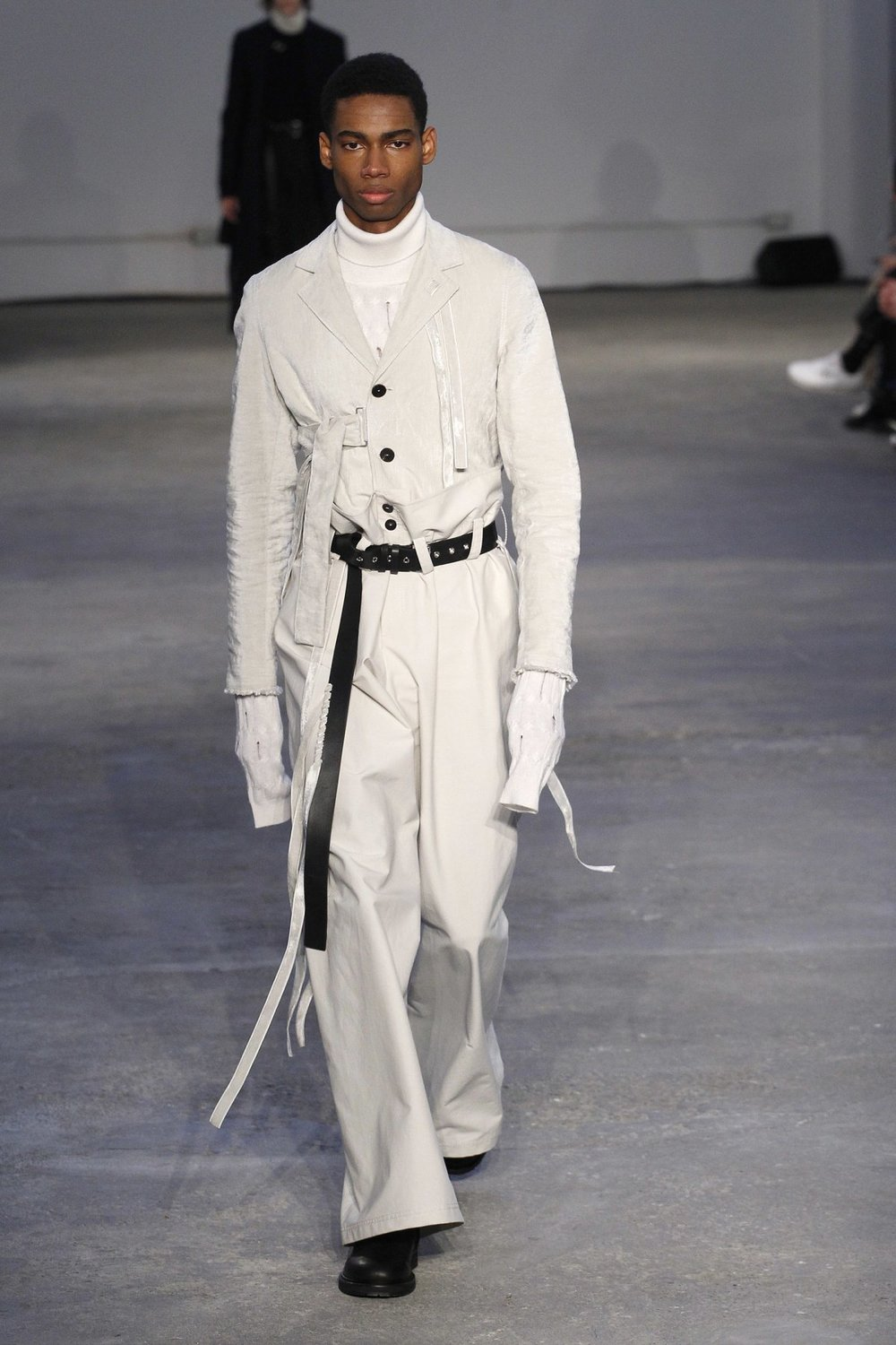damir_doma_look_31_2017_aw_mens.jpeg