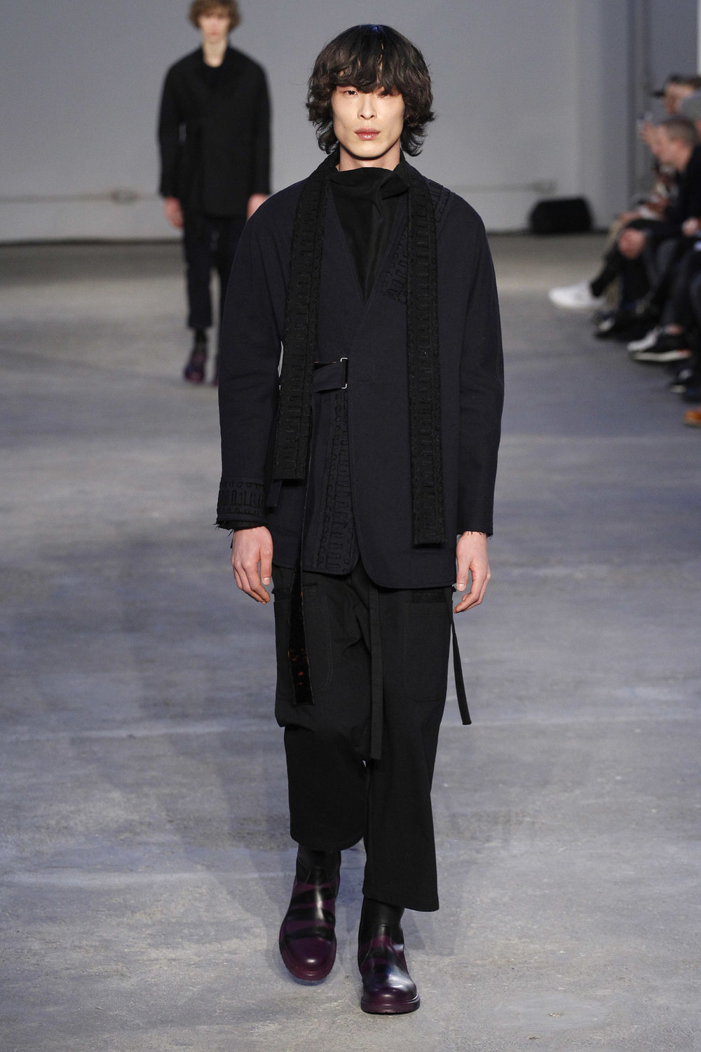 damir_doma_look_33_2017_aw_mens.jpeg