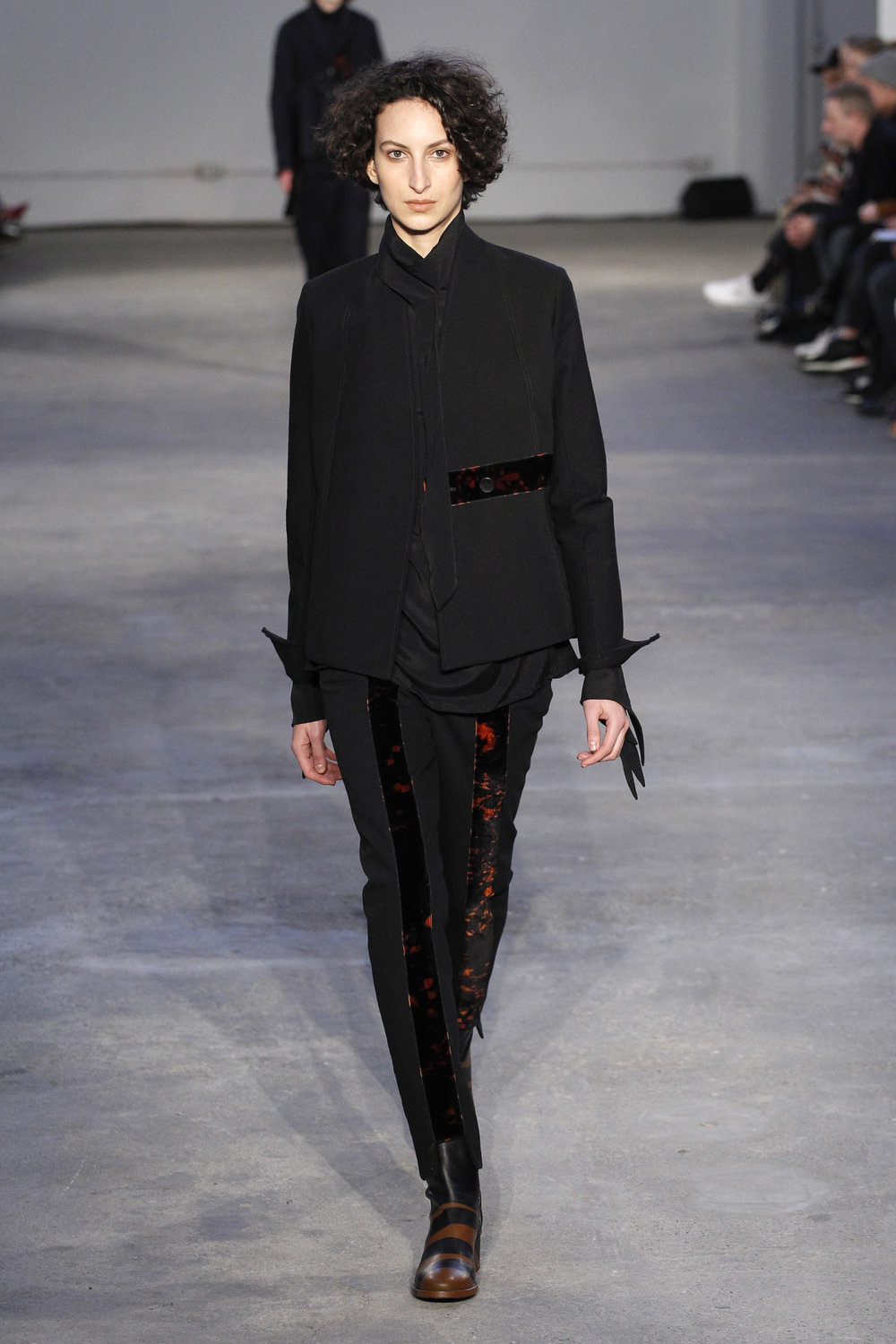 damir_doma_look_35_2017_aw_mens.jpeg