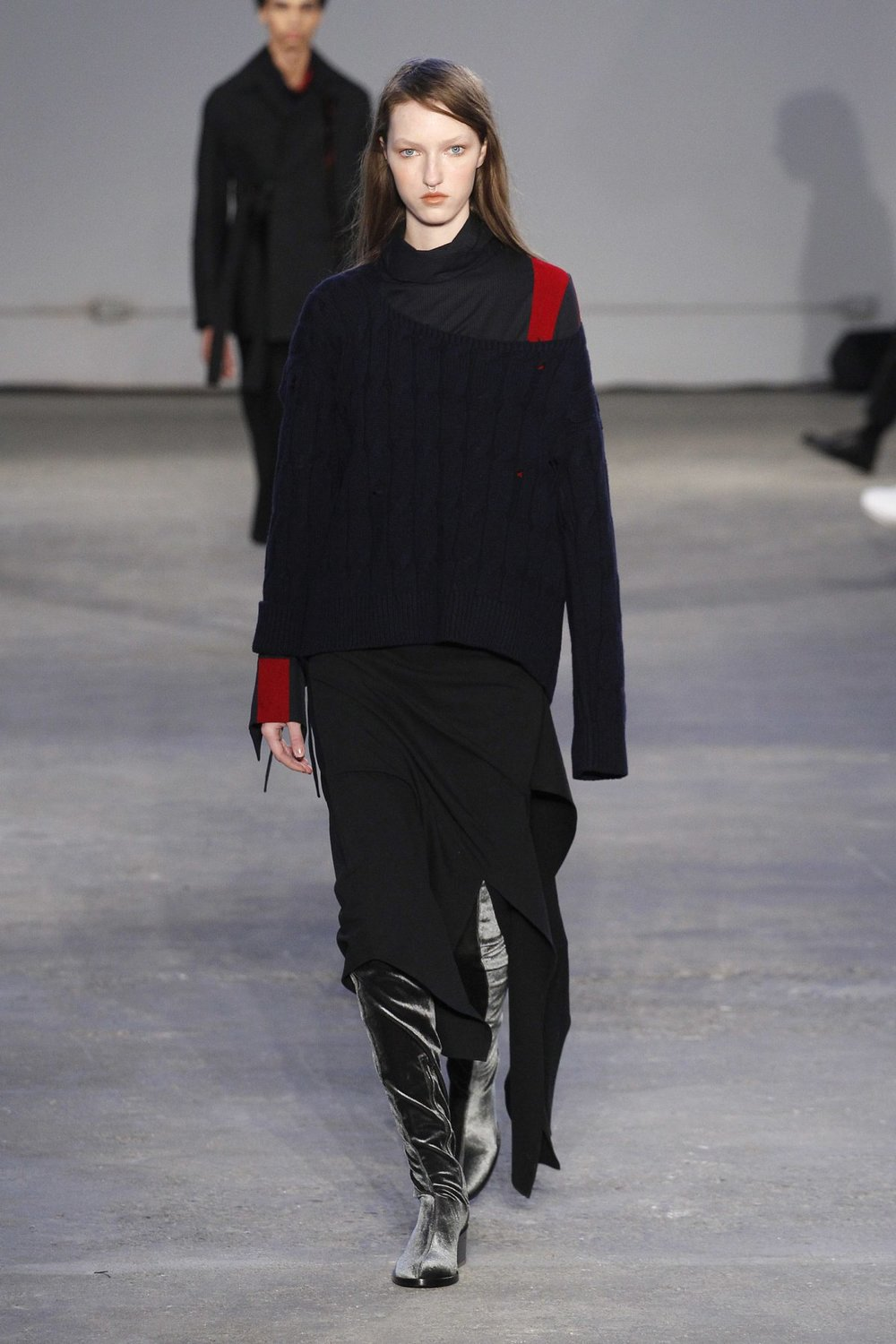 damir_doma_look_37_2017_aw_mens.jpeg