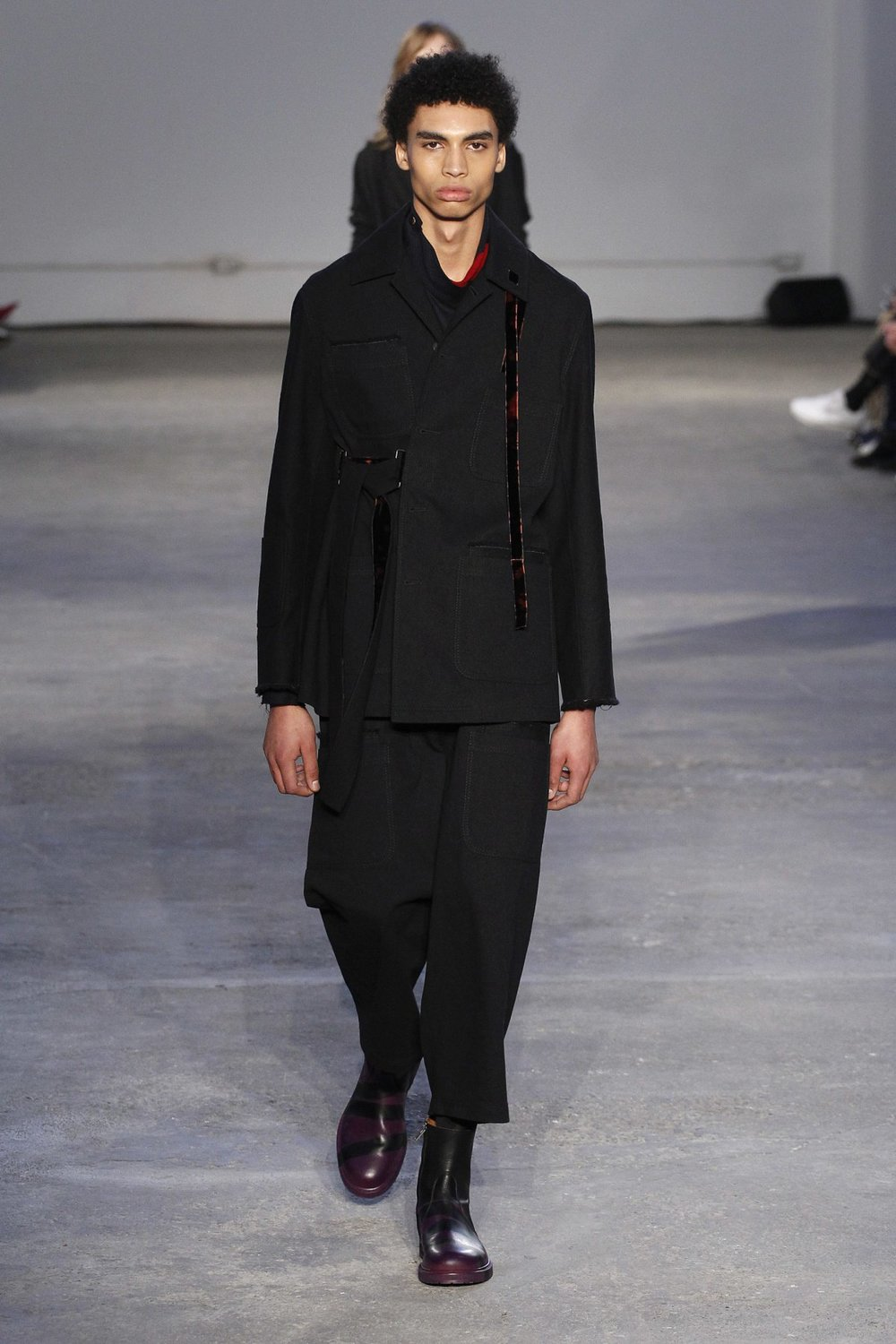 damir_doma_look_38_2017_aw_mens.jpeg