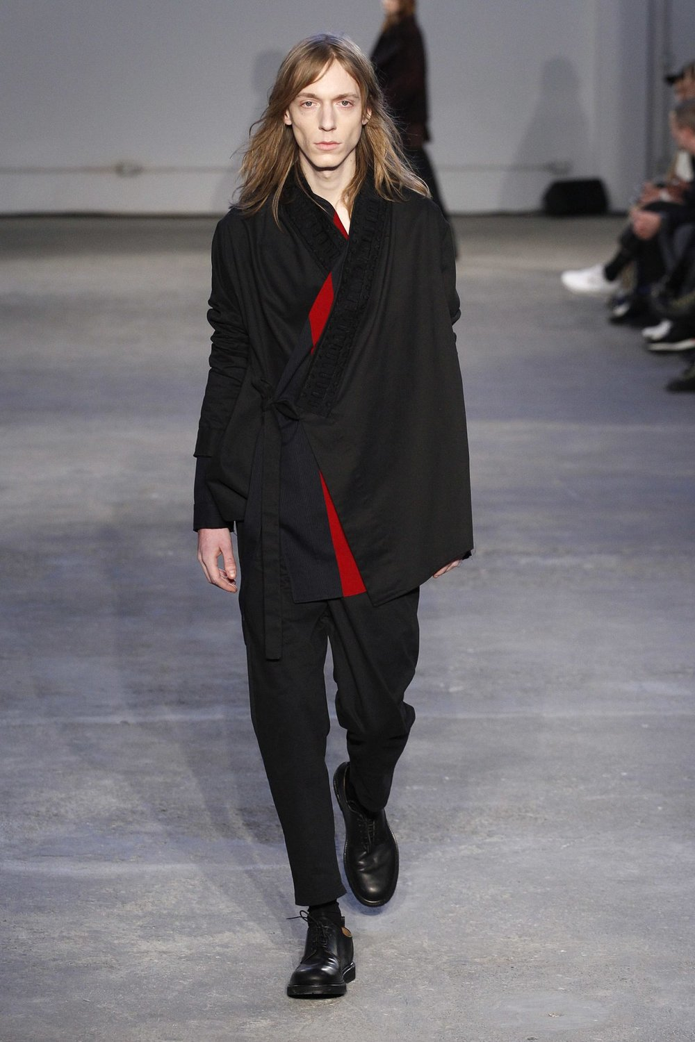 damir_doma_look_39_2017_aw_mens.jpeg