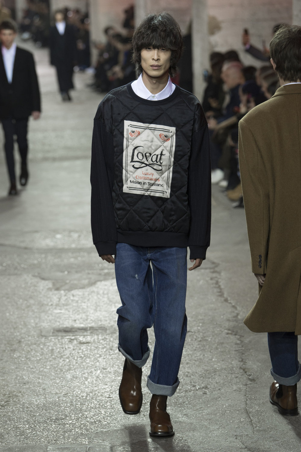 dries_van_noten_look_2_2017_aw_mens.jpeg