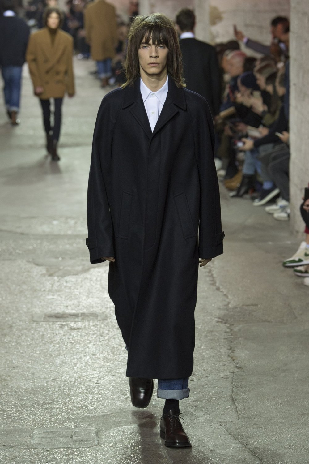 dries_van_noten_look_4_2017_aw_mens.jpeg