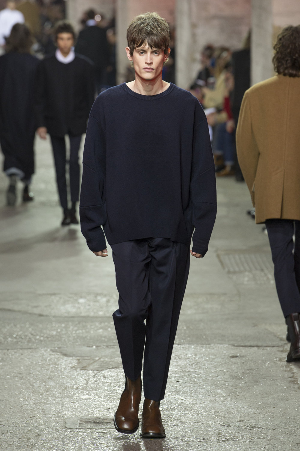 dries_van_noten_look_6_2017_aw_mens.jpeg