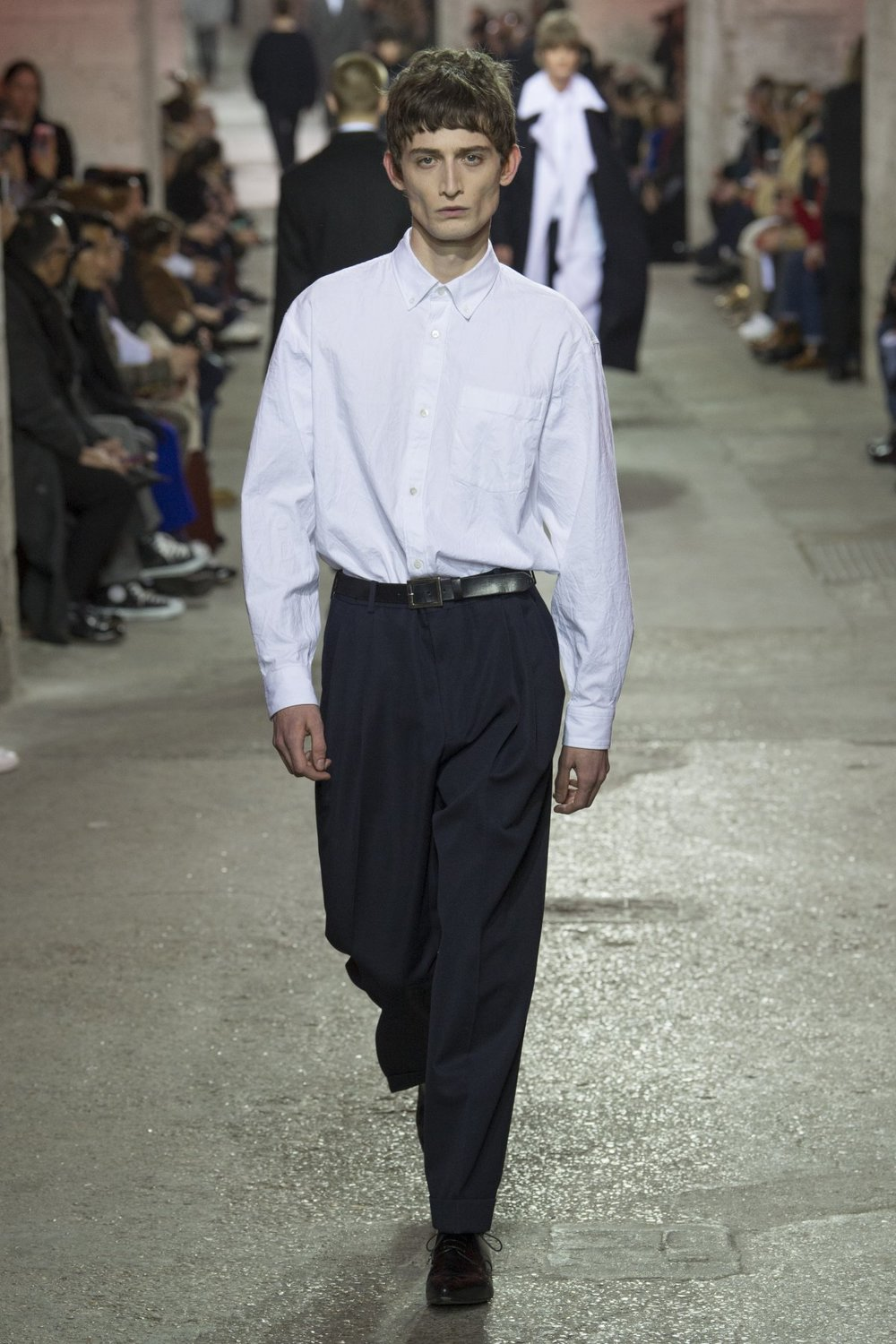 dries_van_noten_look_9_2017_aw_mens.jpeg