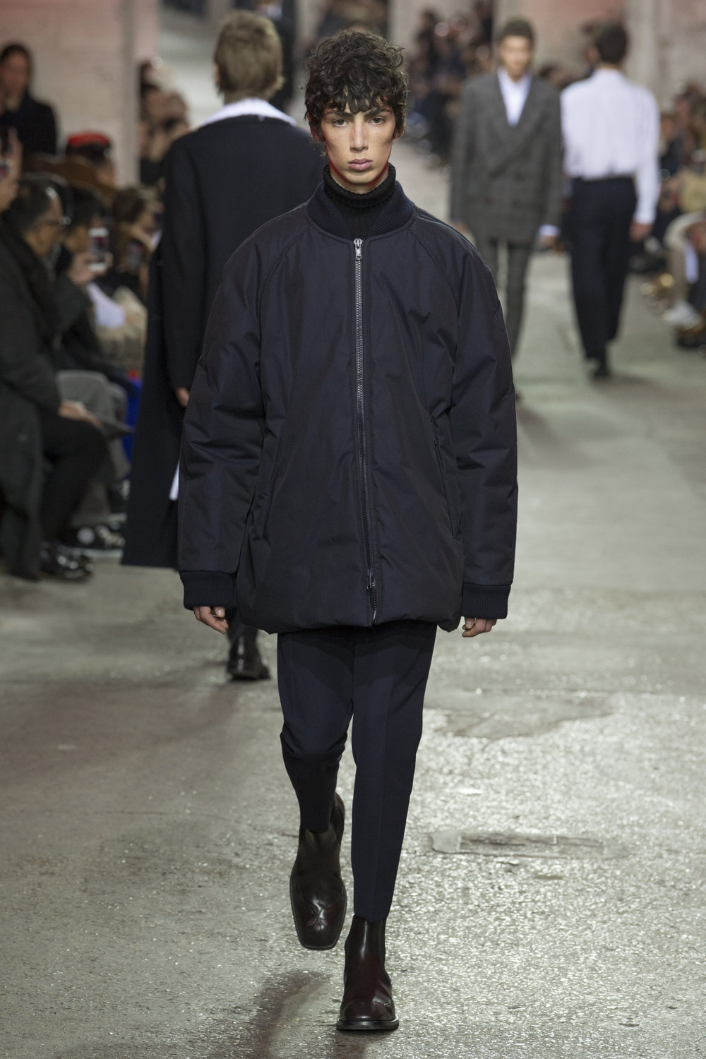 dries_van_noten_look_11_2017_aw_mens.jpeg