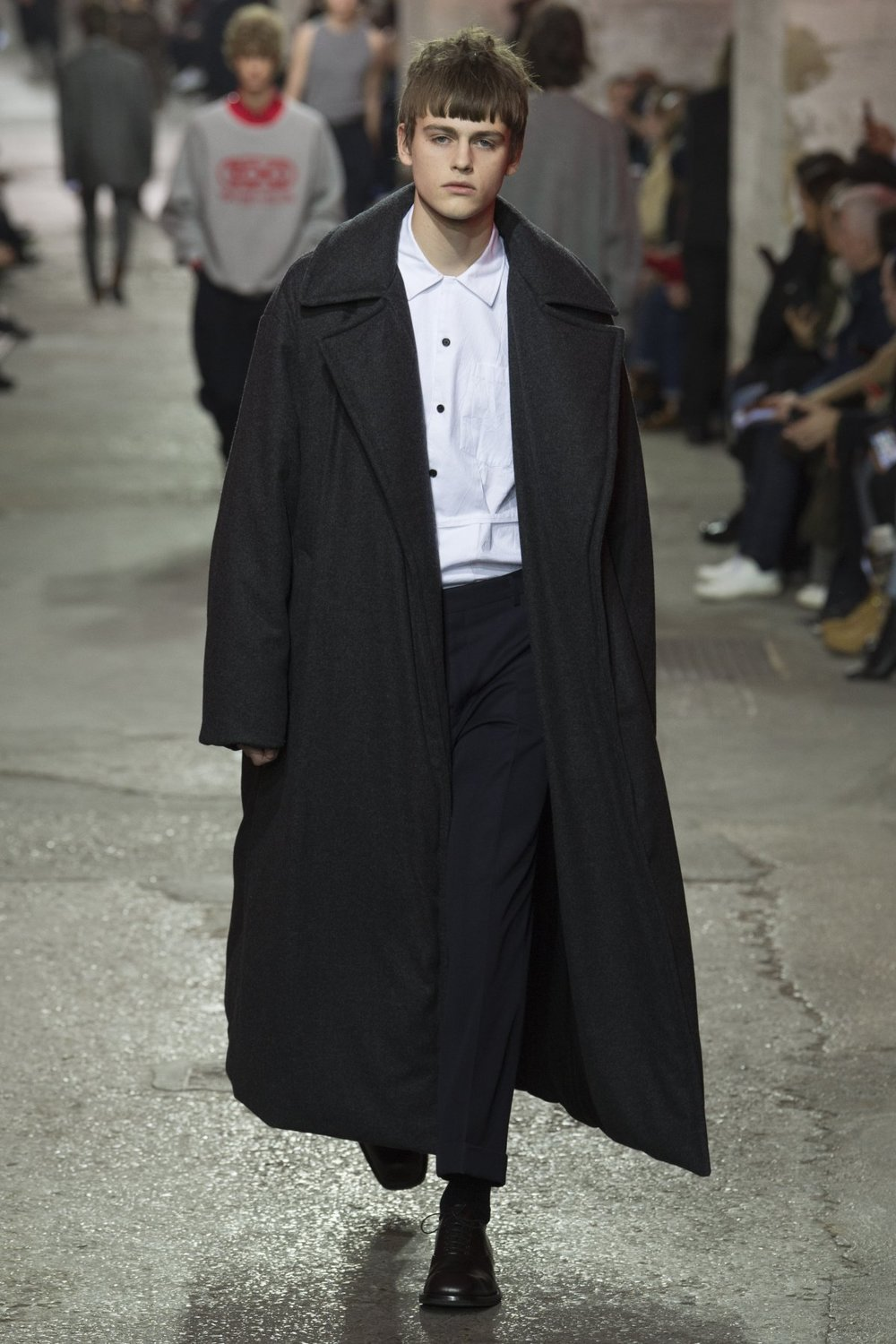 dries_van_noten_look_14_2017_aw_mens.jpeg