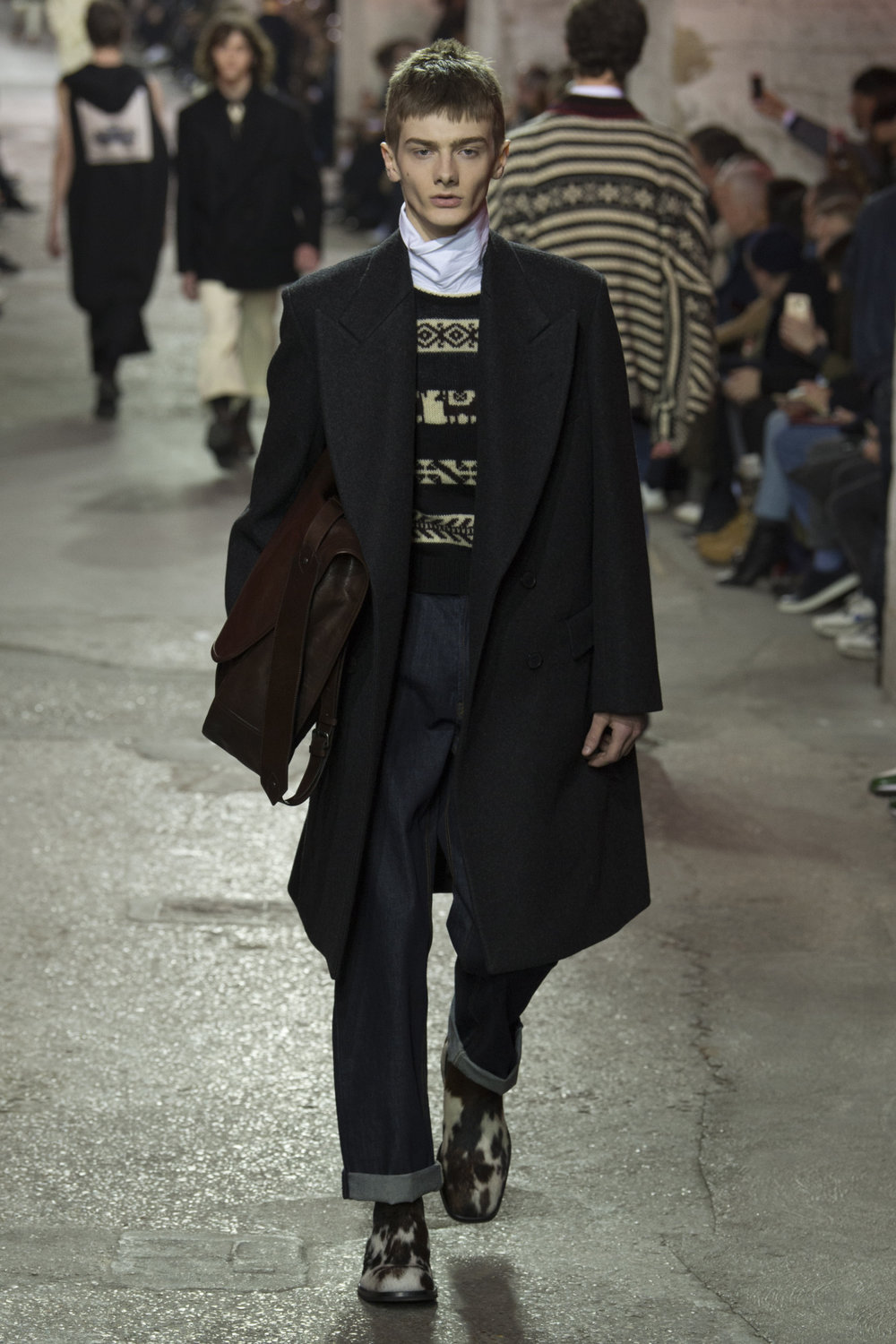 dries_van_noten_look_20_2017_aw_mens.jpeg