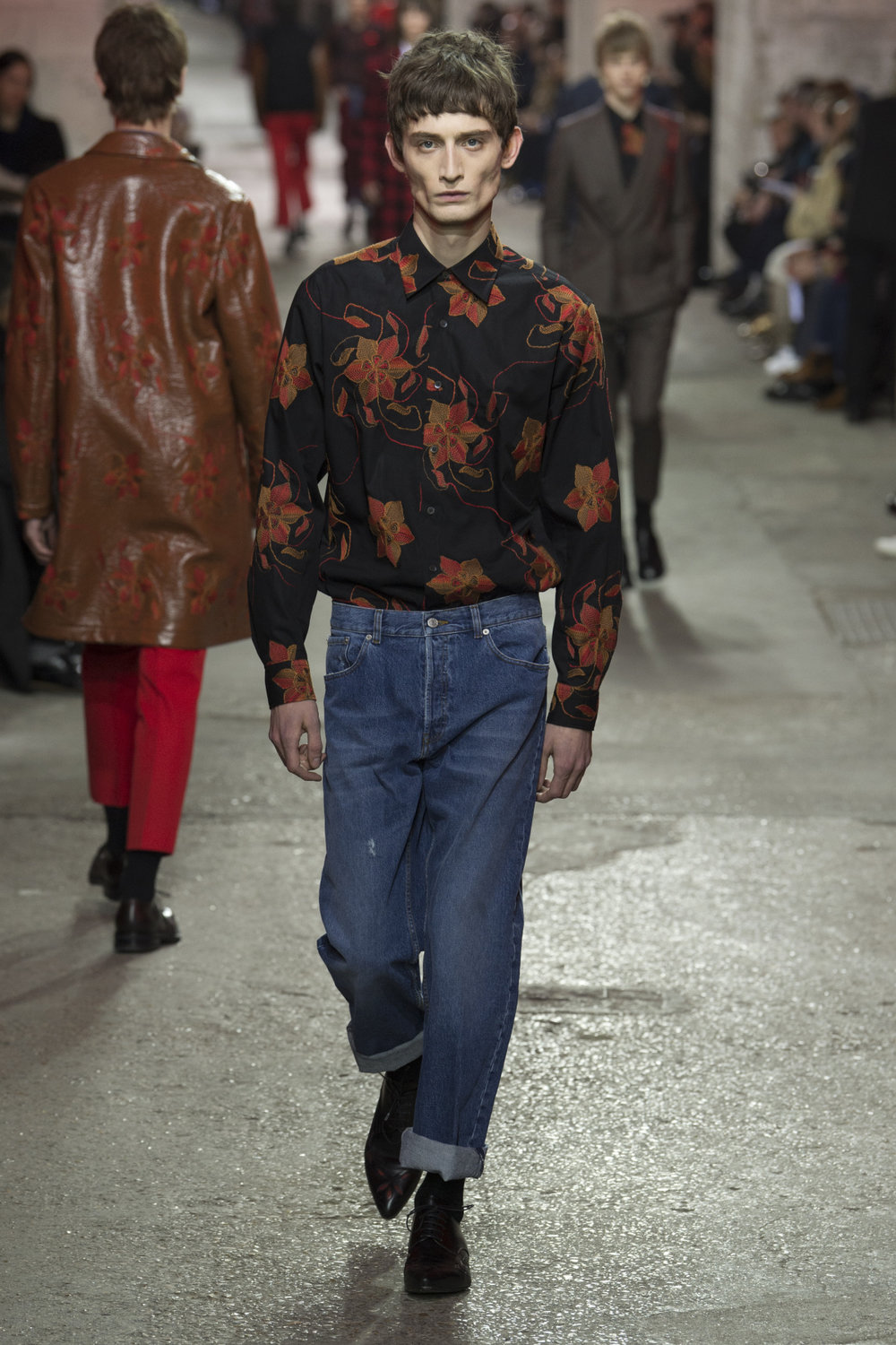 dries_van_noten_look_49_2017_aw_mens.jpeg