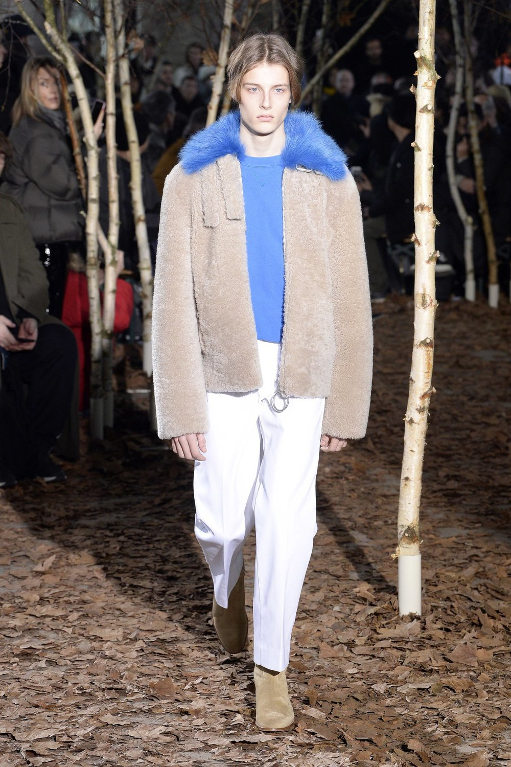 off_white_look_2_2017_aw_mens.jpeg