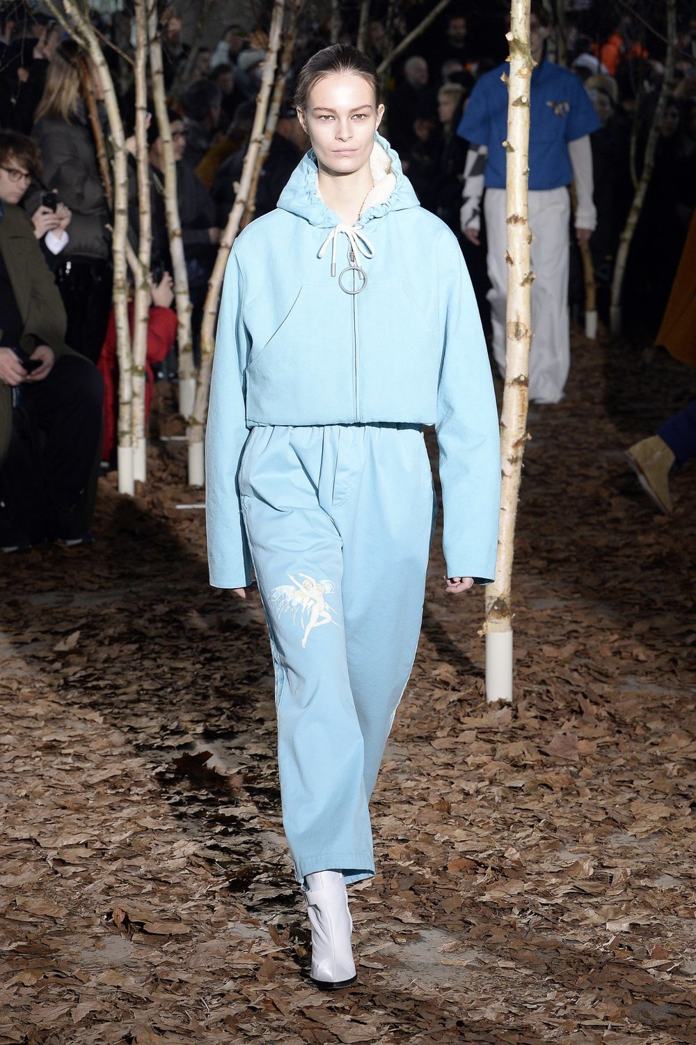 off_white_look_9_2017_aw_mens.jpeg