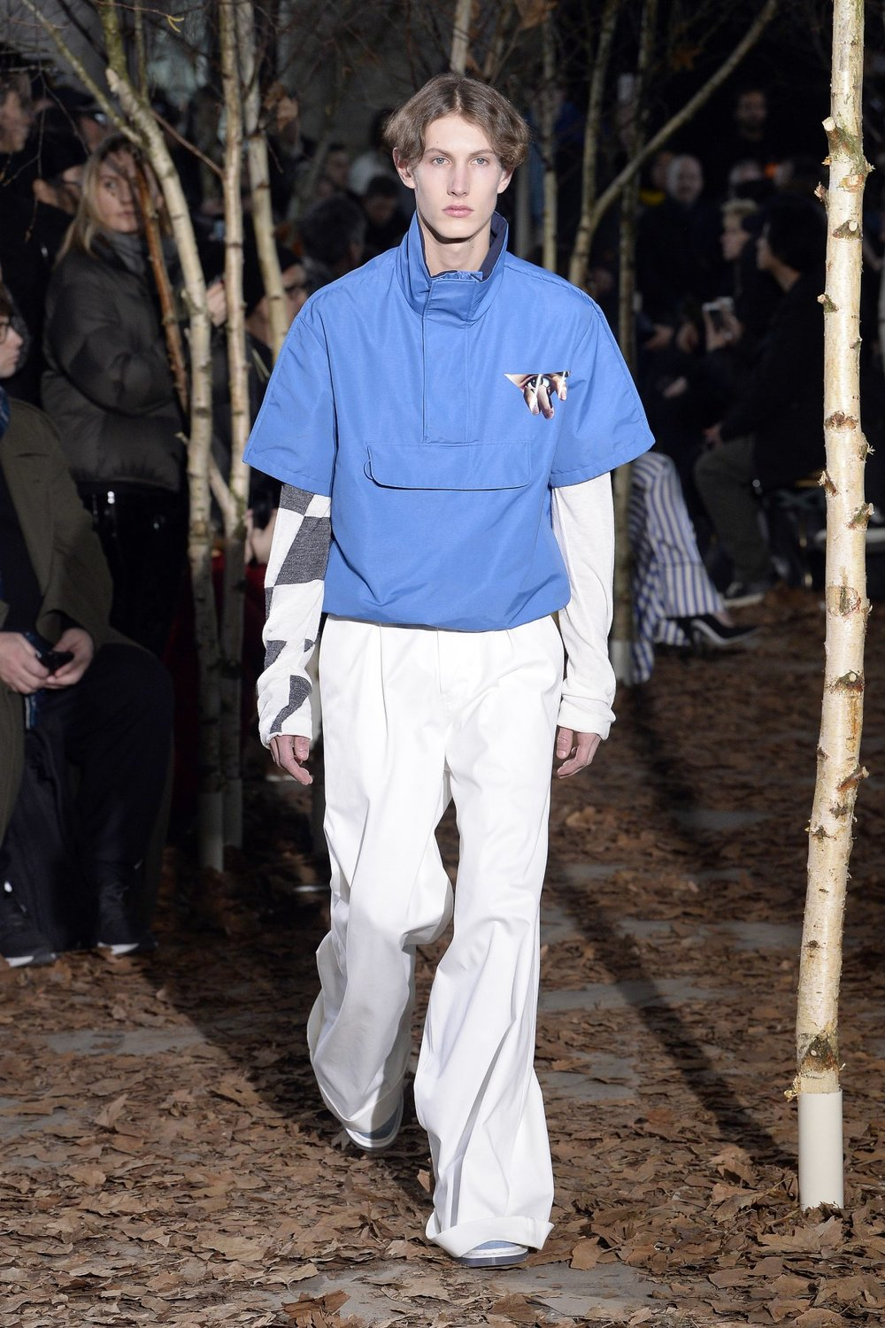off_white_look_10_2017_aw_mens.jpeg