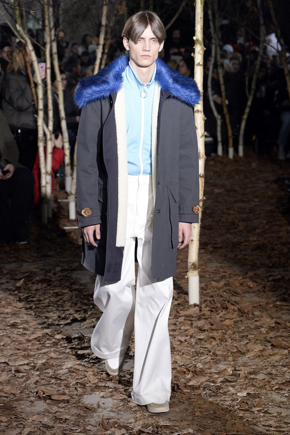 off_white_look_11_2017_aw_mens.jpeg