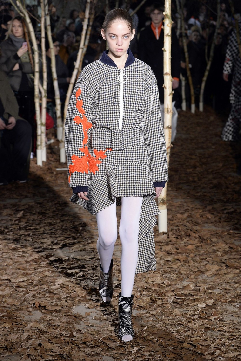 off_white_look_17_2017_aw_mens.jpeg