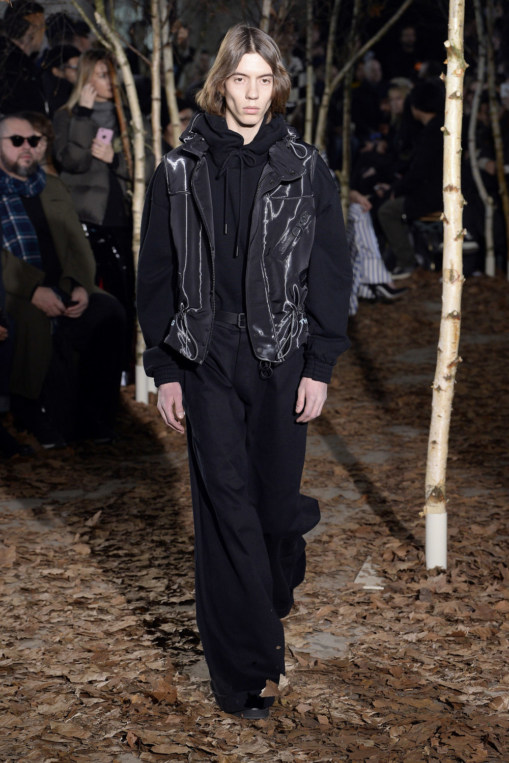 off_white_look_27_2017_aw_mens.jpeg