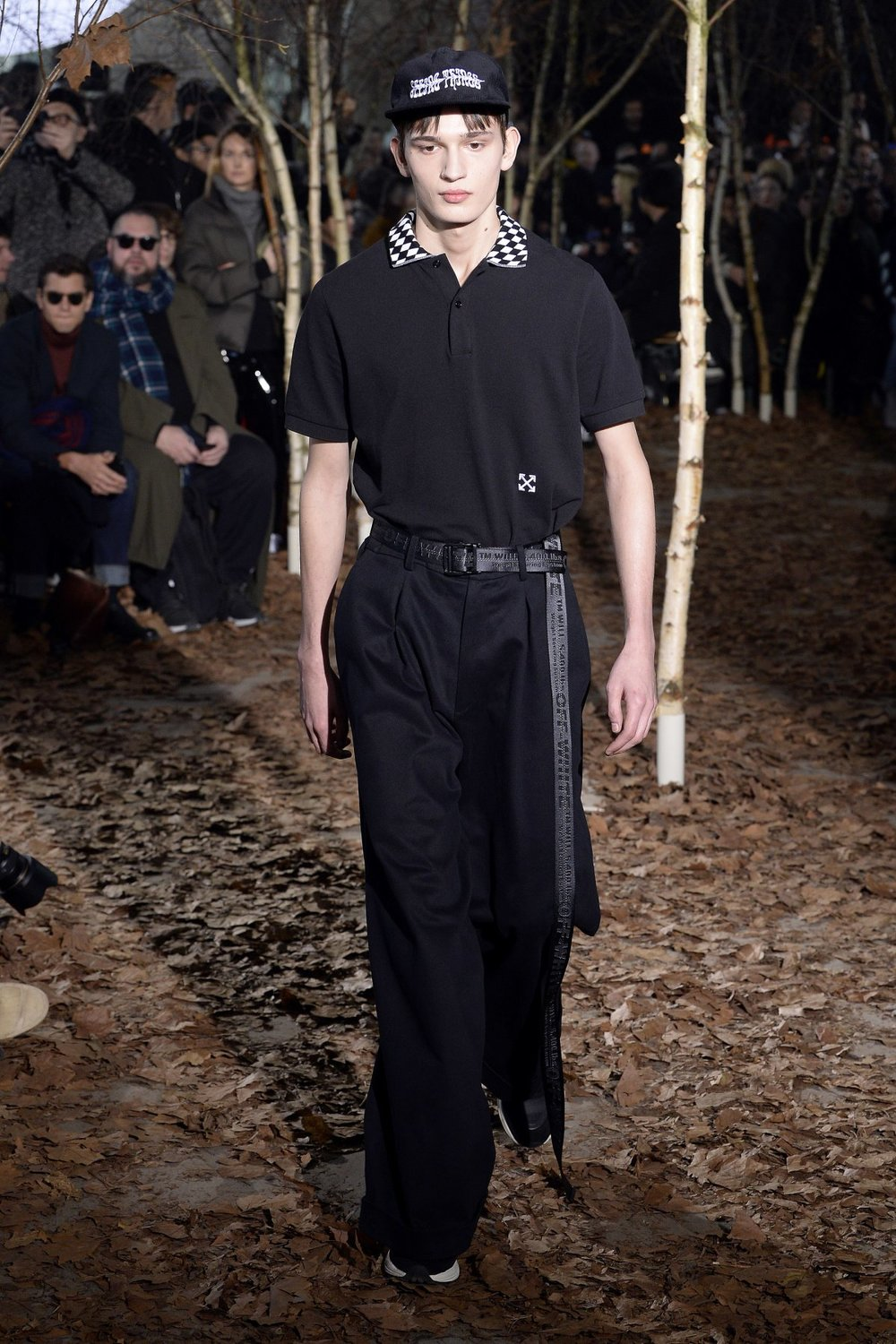 off_white_look_29_2017_aw_mens.jpeg