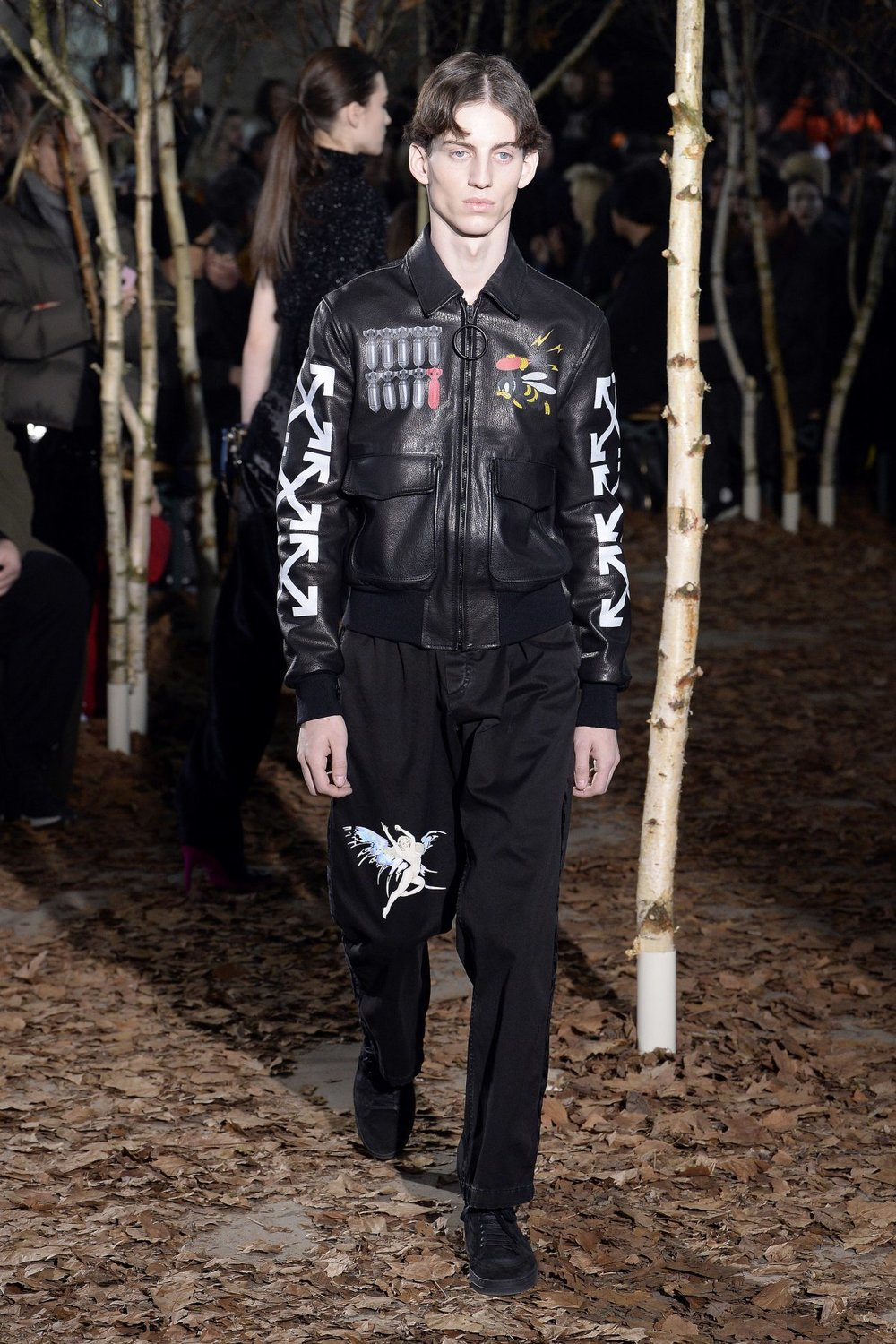 off_white_look_32_2017_aw_mens.jpeg