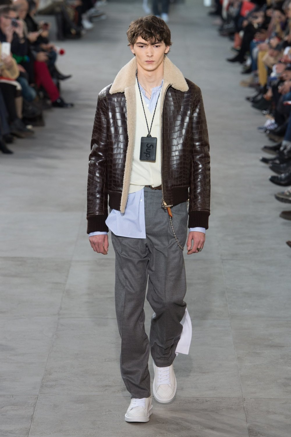 louis_vuitton_look_6_2017_aw_mens.jpeg