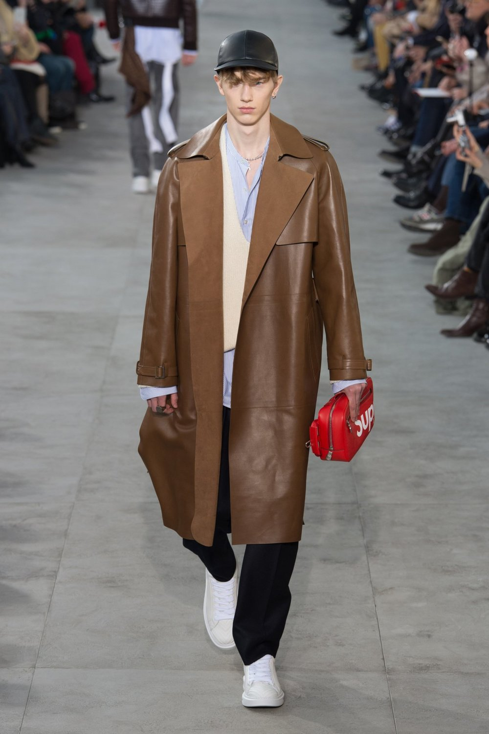 louis_vuitton_look_8_2017_aw_mens.jpeg