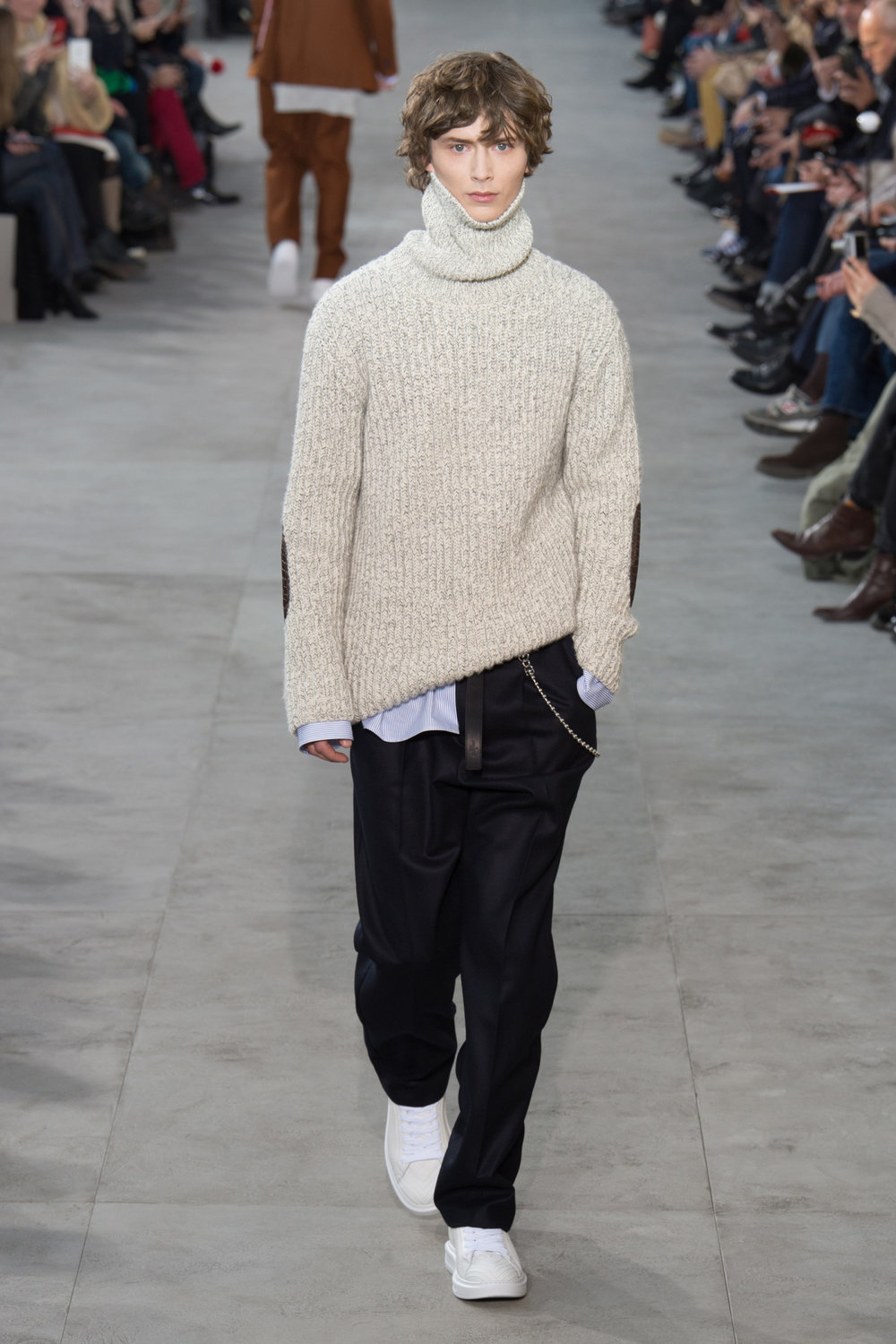louis_vuitton_look_7_2017_aw_mens.jpeg