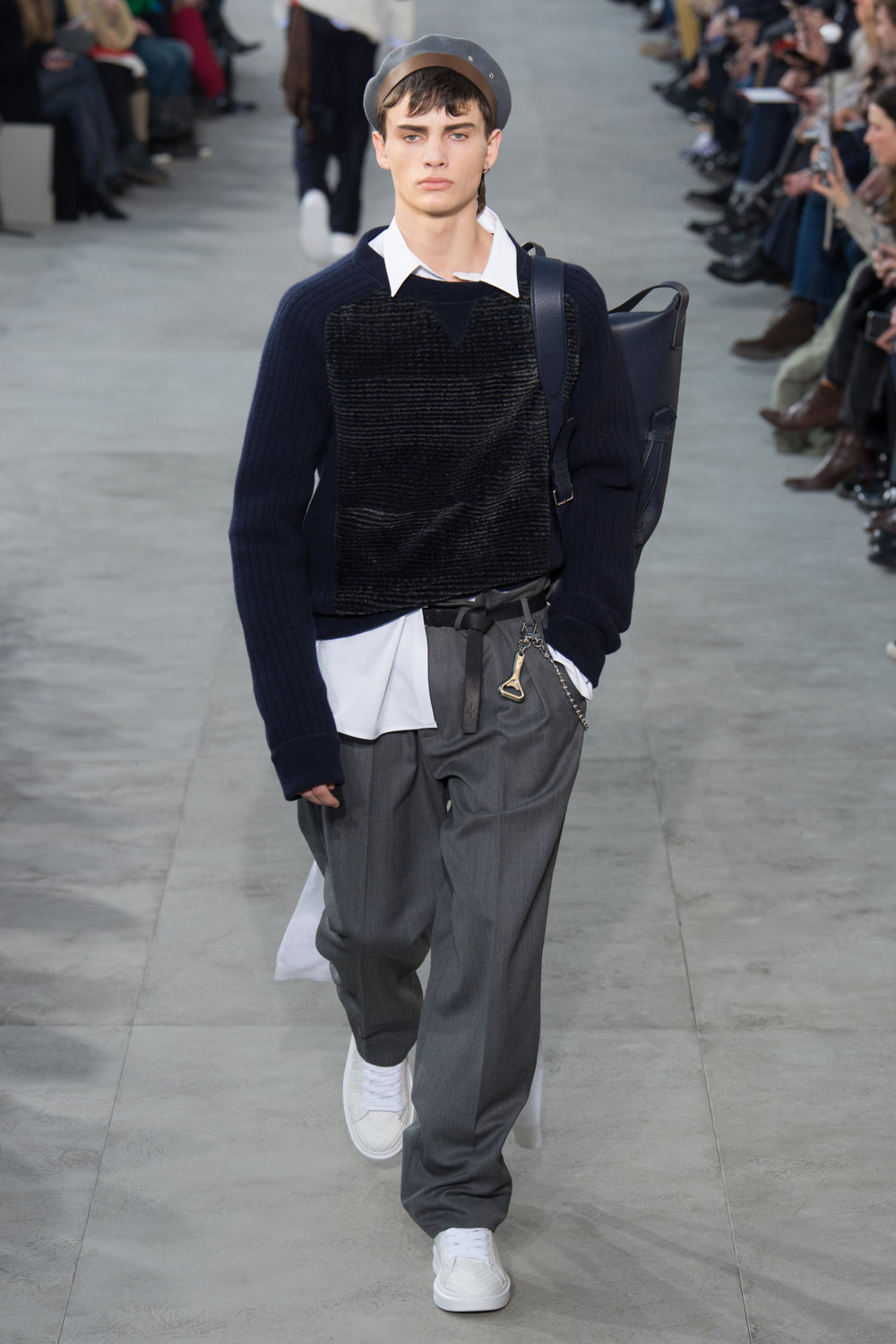 louis_vuitton_look_9_2017_aw_mens.jpeg